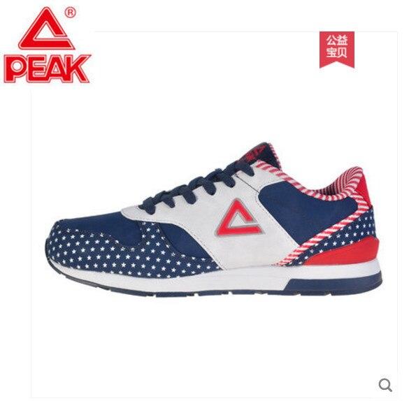 ONEMIX Casal Tênis Para Homens Almofada De Ar Malha Respirável Wear resistant 2019 Instrutor de Fitness Sapatos de Desporto Das Mulheres Tênis - 5