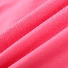 Yoga Sport Tube Tops and Skirt