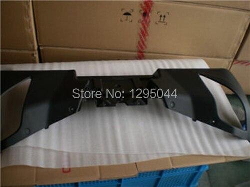 ФОТО atv body parts, rear DECORATION PANEL for CF MOTO 500-5 ATV 9050-040021