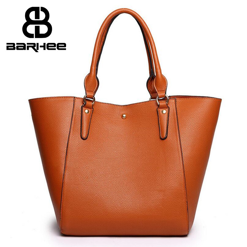 Super Large Luxury Women Tote Handbag Wings High Quality Office Ladies Shoulder Bag in Bag Set PU Leather Simple Retro Composite brief design shoulder cross body composite ladies bag new women retro handbag large capacity tote pu leather solid female page 4