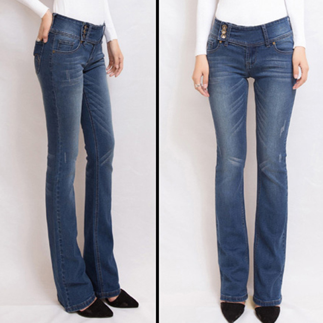 Find great deals on eBay for womens plus size 32 jeans. Shop with confidence.