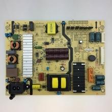 Original L4L01D 168P-L4L01D-W0 5800-L4L01D-W000 LCD Power Board Speaker Accessories