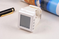 Free Shipping Aoke912 Smart Watch 1 44 TFT Camera GPRS SMS Bluetooth Watch FM Radio Handsfree