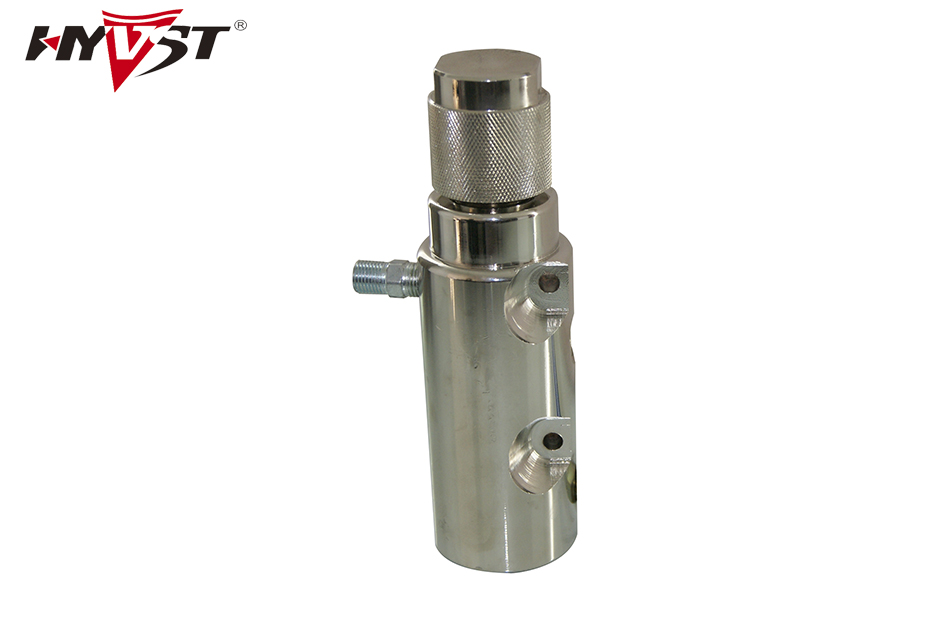 HYVST spray paint parts Manifold for SPT900-270 DT9027015 hyvst spray paint parts suction hose for spt900 270 dt9027060