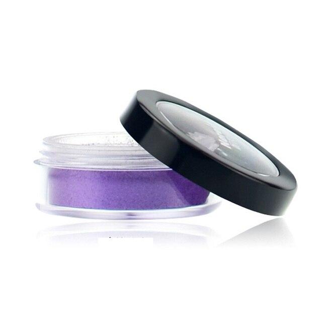 Wholesale 6pcs Smokey Eyeshadow Makeup Palette Set Cosmetic Mineral Shimmer Glitter Eyeshadow Pigment Powder
