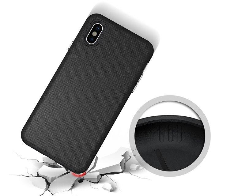 iphone_XS plus-11(61689)