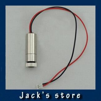 405nm лазерный диод