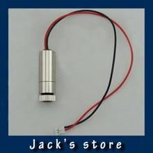 Freeshipping! Nichia 200 МВт синий фиолетовый лазерная головка, 405nm diy лазерного деталей машин лазерный диод лазерной трубки