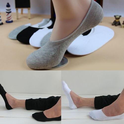 Мужские носки 1 Low Cut ,