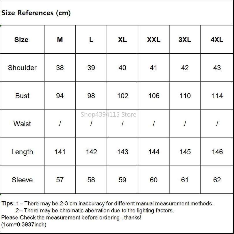 Женское осеннее джинсовое платье с длинными рукавами и вышивкой, с круглым вырезом, на пуговицах, длинное платье-рубашка с поясом, светло-голубого цвета, размеры M-4XL