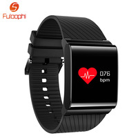 X9 Pro Colorful Screen Smart Wristband Fitness Tracker Heart Rate Monitor Sport Smartband For For Android