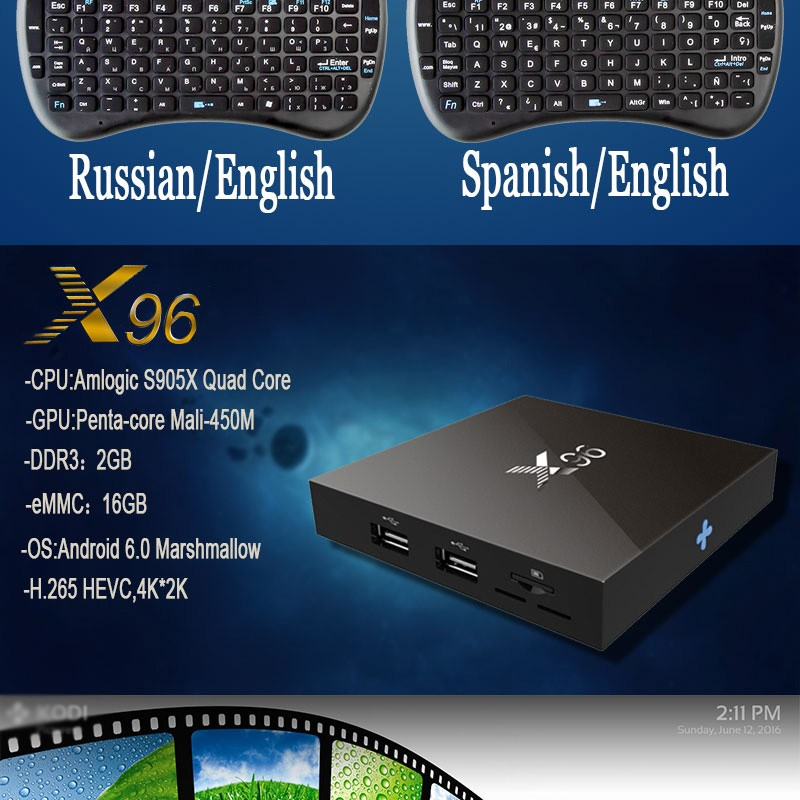 x96-Android-6.0-Tv-Box_02