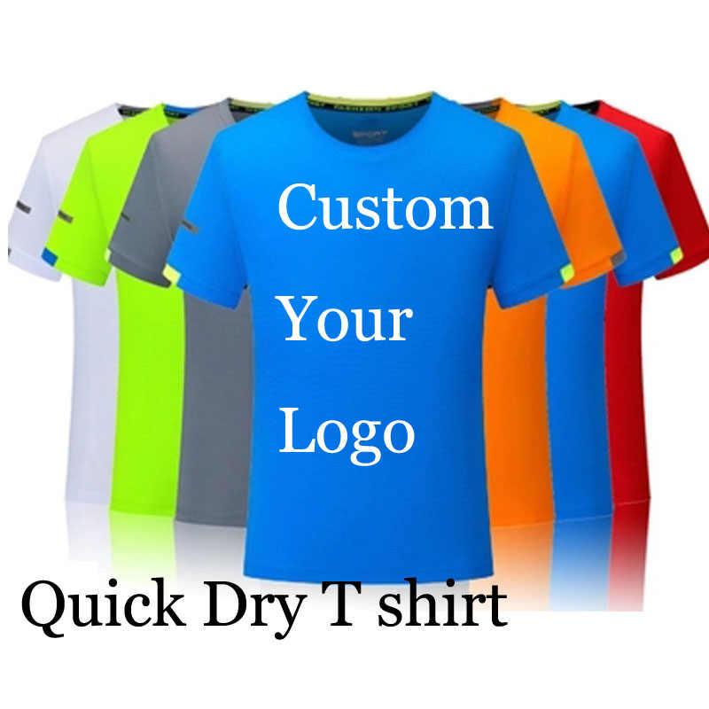 Detail Feedback Questions about Custom Print LOGO