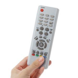 Image 5 - Mando a distancia RM 179FC para Samsung, mando inteligente de repuesto para televisor Digital, AA59 00332A de RM 179FC 1, AA59 00345B