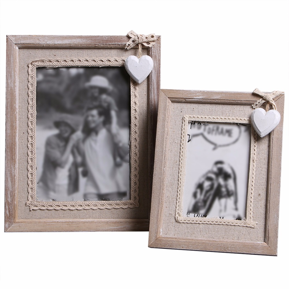 Wholesale Home Decor Online: Online Buy Wholesale S S Frame From China S S Frame