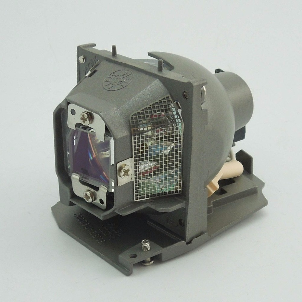 BL-FP156A / SP.82F01.001  Replacement Projector Lamp with Housing  for  OPTOMA EP729 / EZPRO729 projector lamp bulb bl fp156a sp 82f01 001 for optoma ep729 ezpro729 with housing