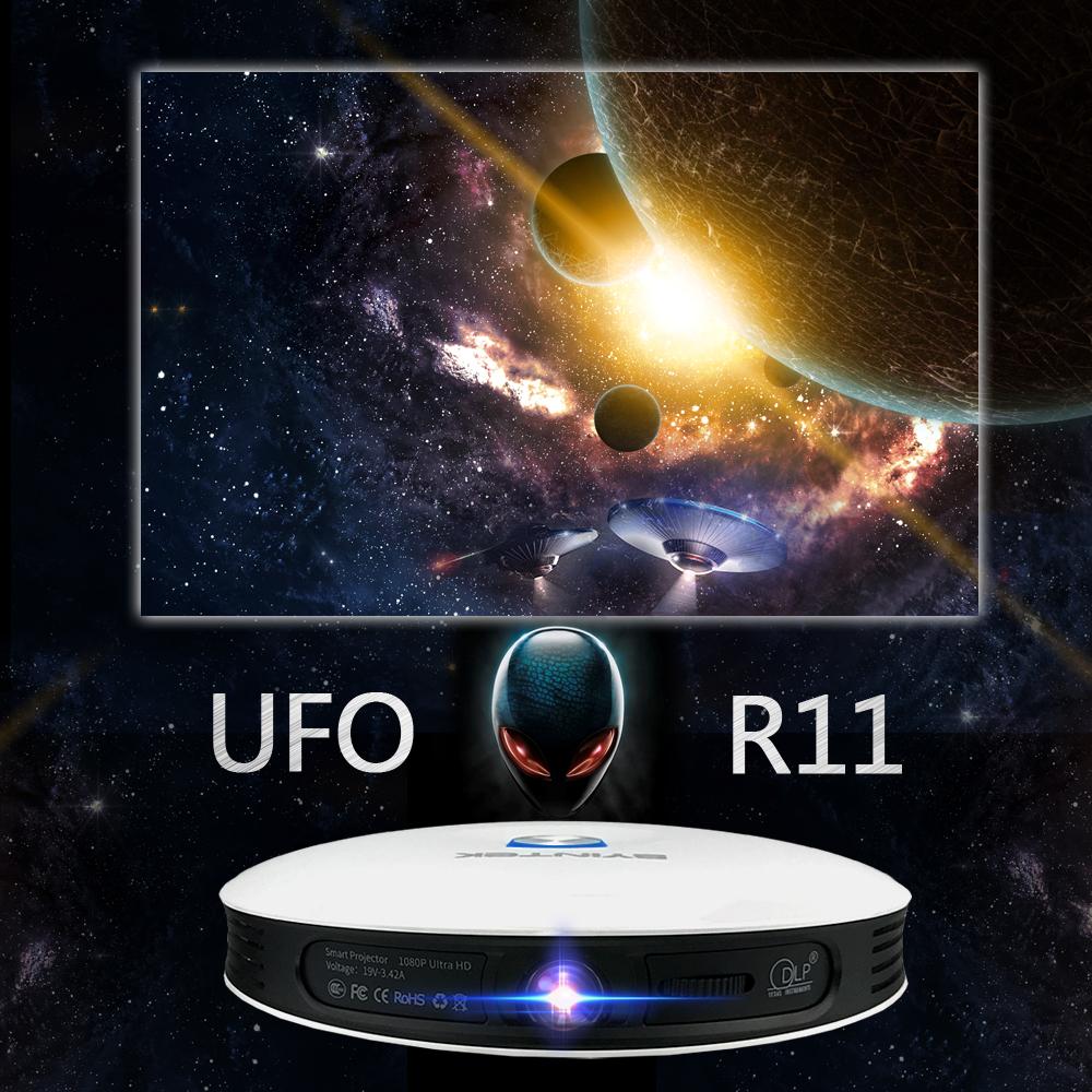 uf012584