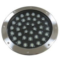 LED Underground Light 36W Buried Recessed Floor Inground Yard Path Landscape Lamp Outdoor Lighting