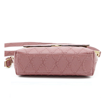 Fashion HandBag 4