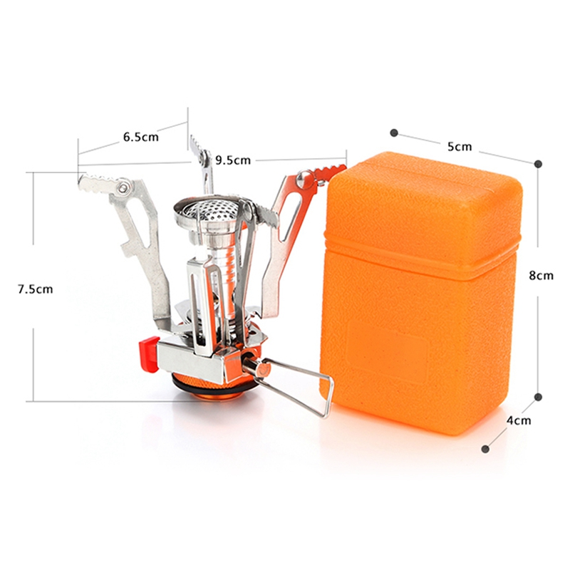 Ultra-light-Portable-Mini-Outdoor-Stoves-Gas-Butane-Propane-Picnic-Camping-Equipment-Backpacking-Gas-Stove-Camping