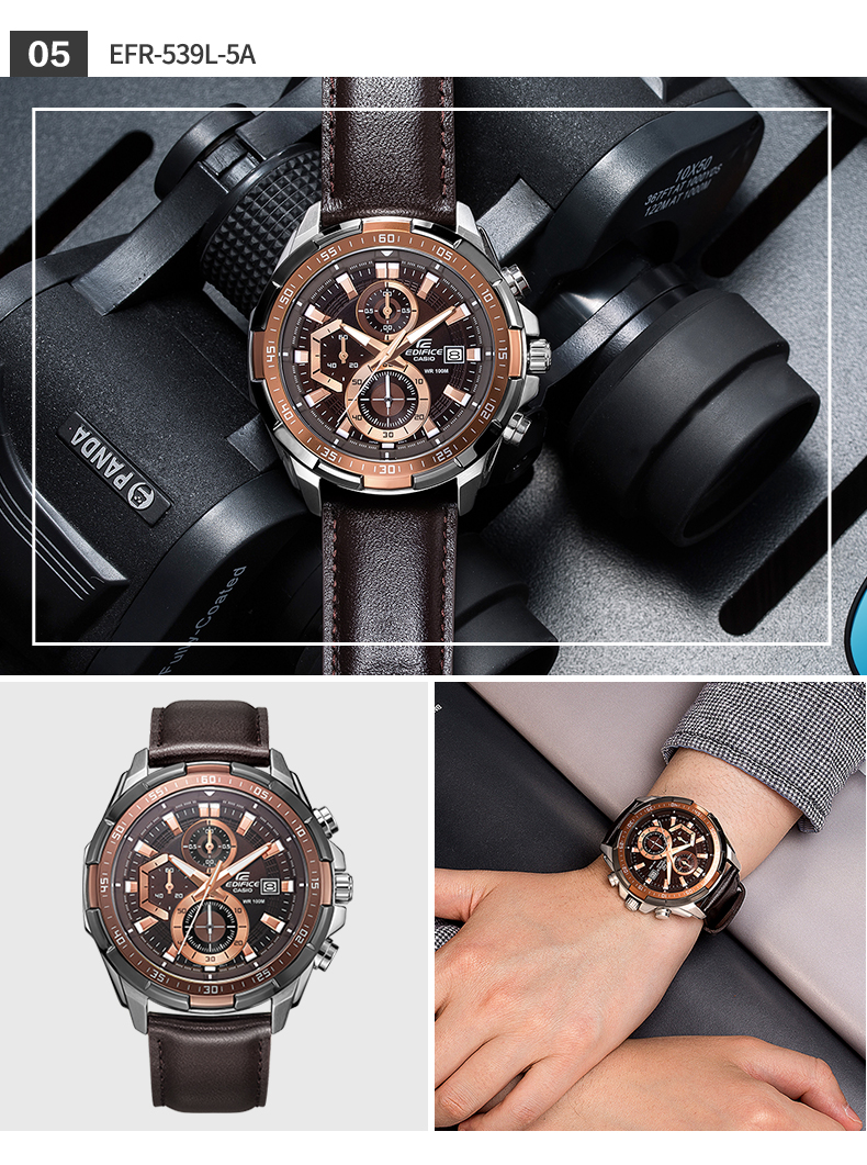 Precise Casio Couple Watch Quartz Watch Mens And Womens Casual Fashion Watch Hot Sale Luxury Brand Gifts Mtp-e301l-1b/ltp-v300l-1a Watches