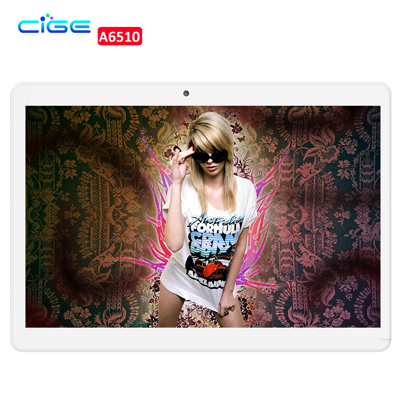 Original 10 1 inch Android 5 1 Phone call Tablet Pc Octa Core 4GB 64GB 1280x800