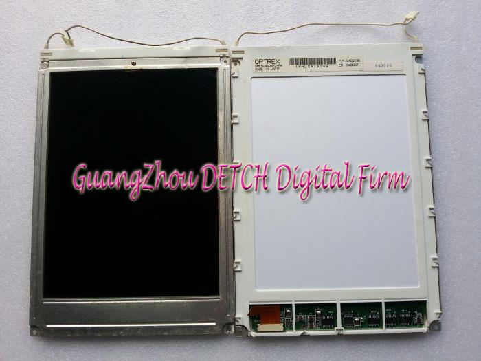 Industrial display LCD screenDMF50440NFU-FW DMF50440NFU-FW-1 LCD screen lc171w03 b4k1 lcd display screens