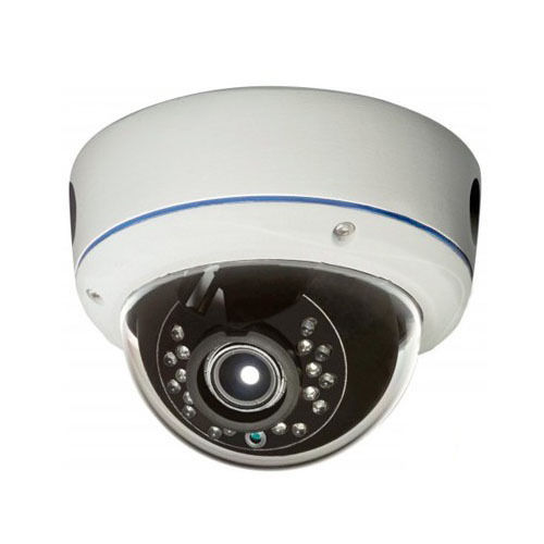 1/3 SONY 1080P HD SDI Vandalproof 2.8-12mm Dome IR CCTV Security Camera 1 3 sony cmos 1080p plastic hd sdi 2 8 12mm night view dome cctv camera