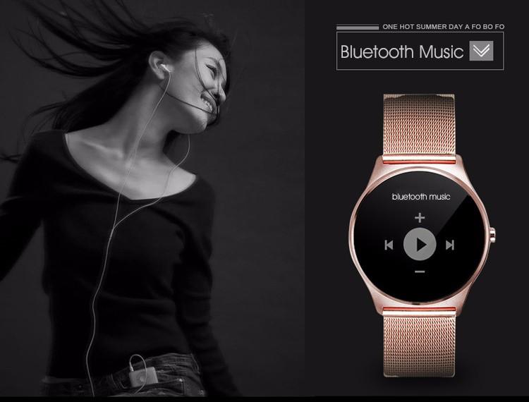 Smart watch-tu01 (9)