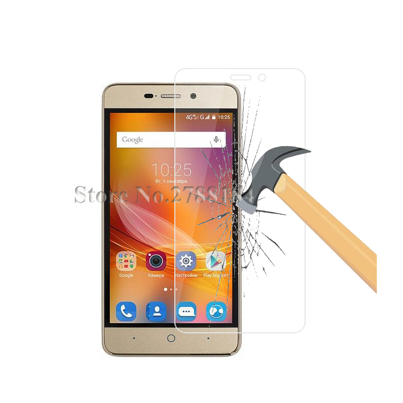 best zte blade a6 with list and get free shipping - 8b06jk6e