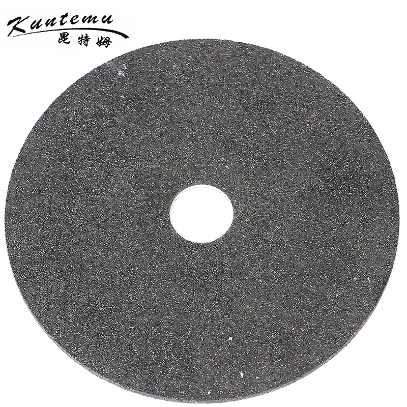 10PCS 100mm Cutting Disc For Metal Cutting