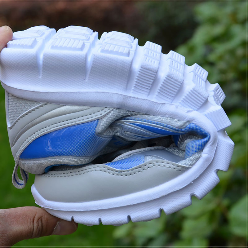 Men shoes 2019 New Arrivals hot mesh Breathable Ultra-light lace-up shoes men sneakers spring comfortable men vulcanize Shoes