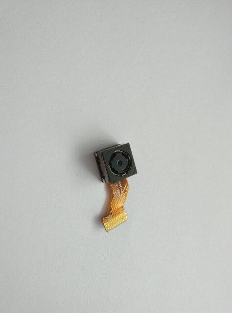 Оригинальный Использовать задняя камера камера заднего вида 13.0MP Модуль Для Cubot X9 Умный Мобильный Телефон В Наличии Бесплатная Доставка + Отслеживая Numbe