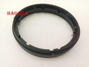 Image 2 - 100% חדש ומקורי UV מסנן טבעת 28 300 עבור ניקון 28 300mm F3.5 5.6G UV טבעת מצלמה עדשת תיקון חלק 1k632 189