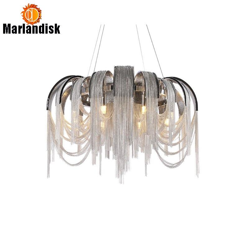 Ceiling Lights & Fans Lovely Led E27 Nordic Iron Glass Led Lamp.led Light.ceiling Lights.led Ceiling Light.ceiling Lamp For Foyer Bedroom Elegant And Graceful Lights & Lighting