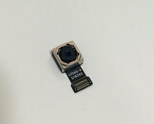 Image 1 - Originele Foto Achter Back Camera 13.0 MP Module voor Blackview BV7000 Pro MTK6750T Octa Core Gratis Verzending
