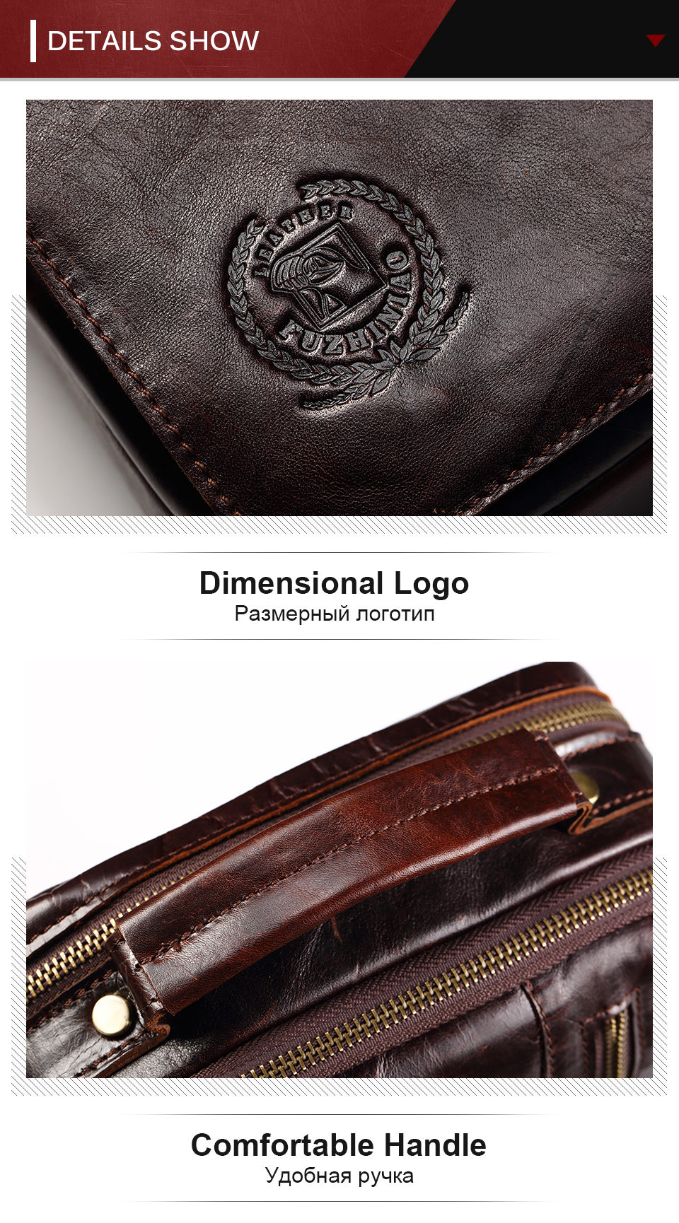 men-wallets-Messenger-Bags-c_10