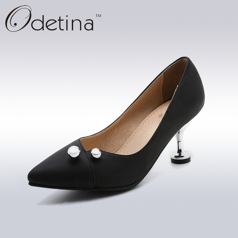 Online Get Cheap Kitten Heel Pumps -Aliexpress.com | Alibaba Group