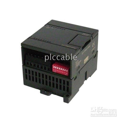 OEM 6ES7231 7PD22 0XA0 EM 231 SIMATIC S7 200, T/C модуль ввода. EM231 4TC 231 7PD22 0XA0 6ES7 231 7PD22 0XA0 6ES72317PD220XA0
