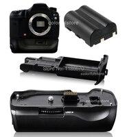 Free Shipping Battery Hand Handle Grip Holder Vertical Shutter For Pentax K10 K20 K10D K20D DSLR