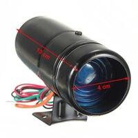 هه دعم 1000-11000 تعديل tacho مقياس سرعة الدوران rpm تحول مصباح الضوء الأزرق led xy01