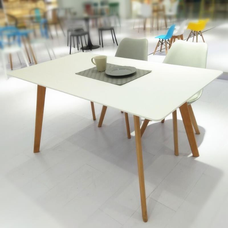 Yemek Masasi A Manger Moderne Eettafel Eet Tafel Sala Pliante Tavolo Da Pranzo Vintage Desk Comedor Mesa De Jantar Dining Table