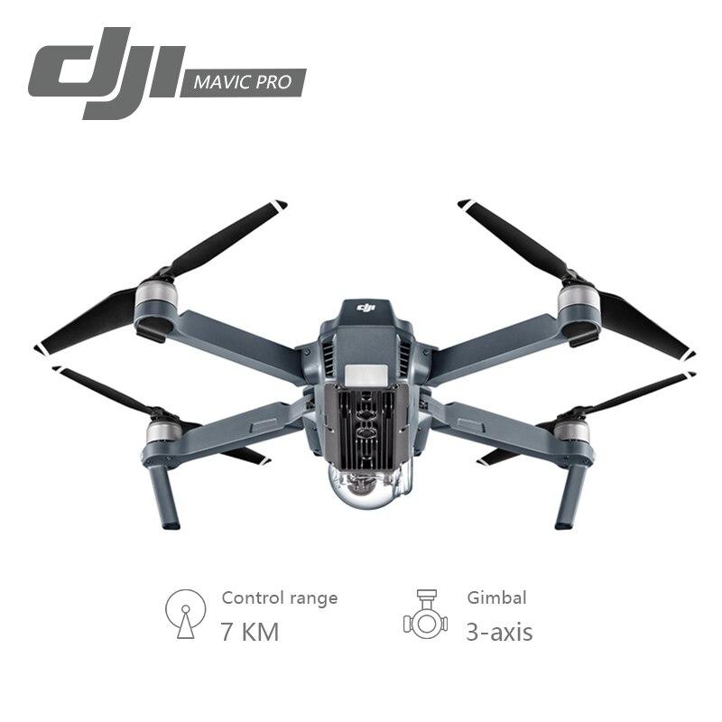 Combo quadcopter dji 4 к hd 3 д очки виртуальная реальность что это