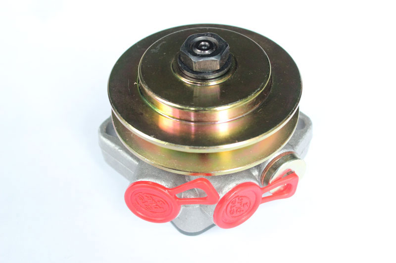 Fuel supply pump 02113798 / 0211 3798, 02113752, 02113811, 04503571, 02112671 fuel transfer pump / lift pump for engine корм sera pond sticks energy plus energy food for pond fish палочки для прудовых рыб 40л