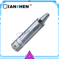Qian Chen New BT40-CKB5-EWN53-95 BT40-CKB6-EWN68-150 BT40-CKB6-EWN100-203 BT40 CKB5 EWN53-95 BT40 CKB6 EWN68-150 boring tool
