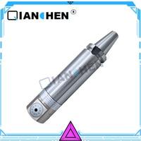 Qian Chen Nouveau BT40-CKB5-EWN53-95 BT40-CKB6-EWN68-150 BT40-CKB6-EWN100-203 BT40 CKB5 EWN53-95 BT40 CKB6 EWN68-150 outil d'alésage