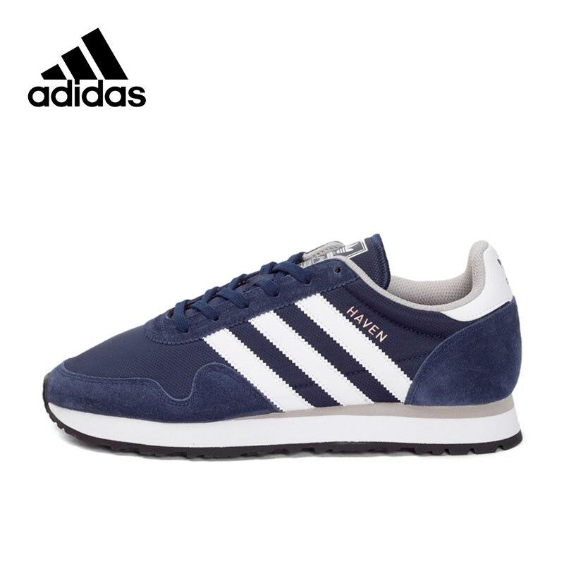 79b511d10ee4 Pk Bazaar Adidas Shoes 2018 original new arrival official adidas ...