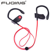 Bluetooth Headset Sports Running Headphones Hifi Stereo Wireless Earphones With Mic Multi Point Handfree MP3 Player