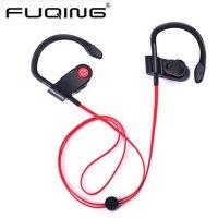 Bluetooth Headset Sports Running Headphones Hifi Stereo Wireless Earphones With Mic Multi Point Handfree MP3 Player