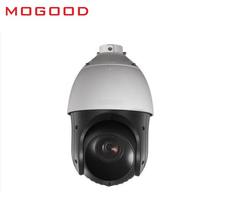 HIKVISION DS-2DC4120I-D 1.3MP IP Camera 4 Mini PTZ Camera With IR Support ONVIF Outdoor Security Camera Instead of DS-2DE4572-A hikvision ds 2de7230iw ae english version 2mp 1080p ip camera ptz camera 4 3mm 129mm 30x zoom support ezviz ip66 outdoor poe